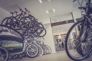 bicycle-store