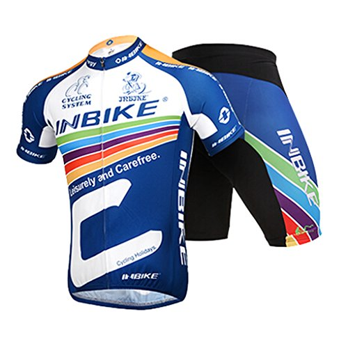 Cycling Merchandise