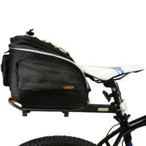 bike-commuter-bag
